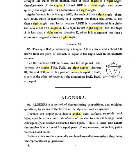 [graphic][ocr errors][ocr errors][ocr errors][ocr errors][table][ocr errors][ocr errors][ocr errors][ocr errors][ocr errors][ocr errors][ocr errors][ocr errors][ocr errors][ocr errors][ocr errors][ocr errors][ocr errors][ocr errors][ocr errors][ocr errors][ocr errors][ocr errors][ocr errors][merged small][ocr errors][ocr errors][graphic][graphic][ocr errors][merged small]
