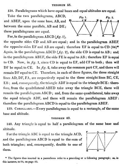 [ocr errors][ocr errors][ocr errors][ocr errors][merged small][ocr errors][ocr errors][ocr errors][ocr errors][ocr errors][ocr errors][ocr errors][graphic][ocr errors]