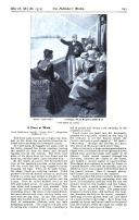 Σελίδα 847
