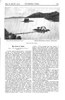Σελίδα 853
