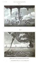 Σελίδα 446