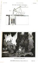 Σελίδα 641
