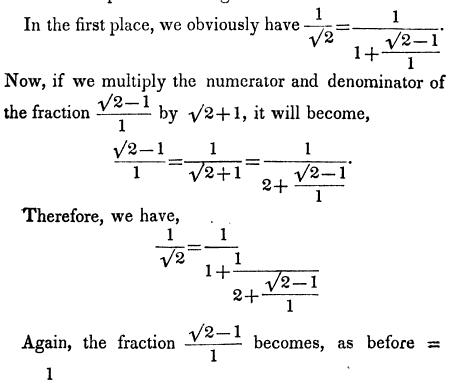 [merged small][ocr errors][merged small][ocr errors][merged small][ocr errors][ocr errors][merged small][merged small]