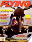 Νοεμ. 1995