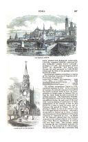 Σελίδα 687