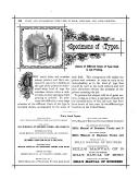 Σελίδα 236