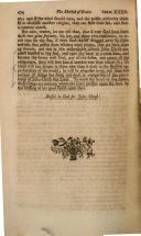 Σελίδα 474