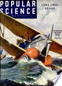 Ιουν. 1931