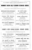 Σελίδα 1119