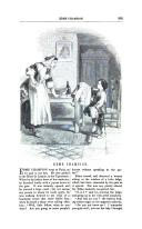 Σελίδα 555