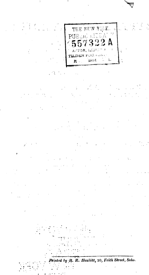 [ocr errors][merged small][ocr errors][merged small][ocr errors][ocr errors][merged small]