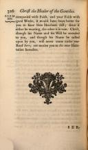 Σελίδα 326