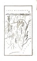 Σελίδα 178