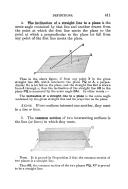 Σελίδα 411