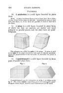 Σελίδα 414