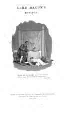 Σελίδα 142