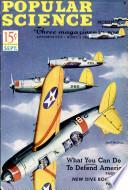 Σεπτ. 1941