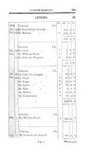 Σελίδα 299