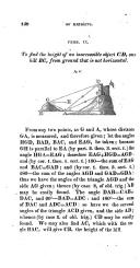 Σελίδα 138