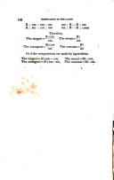Σελίδα 126