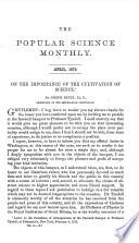 Απρ. 1873