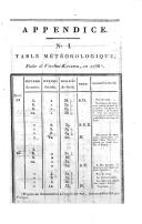 Σελίδα 253