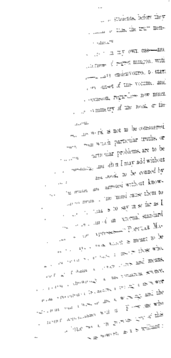 [graphic][ocr errors][ocr errors][ocr errors][ocr errors][graphic]