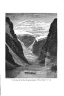 Σελίδα 244