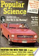 Μάιος 1964