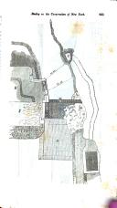 Σελίδα 233