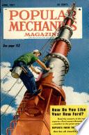 Απρ. 1951