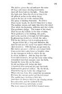 Σελίδα 281