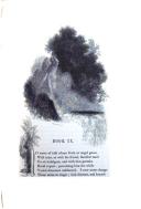Σελίδα 247