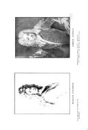Σελίδα 632