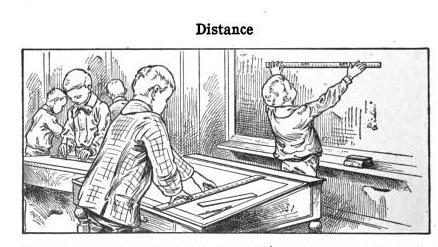 [merged small][graphic][ocr errors][ocr errors]