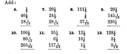 [merged small][merged small][merged small][merged small][merged small][merged small][merged small][merged small][merged small][merged small][merged small][merged small][merged small][ocr errors]