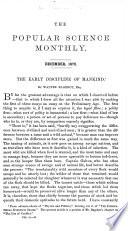 Δεκ. 1872