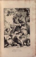 Σελίδα 356