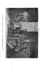 Σελίδα 448
