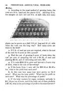 Σελίδα 68