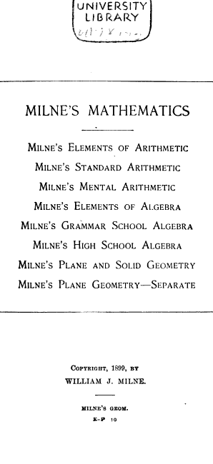 [merged small][merged small][merged small][merged small][merged small][ocr errors][ocr errors][ocr errors]