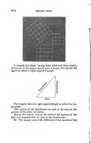 Σελίδα 274