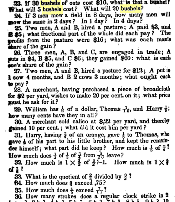 [graphic][subsumed][ocr errors][subsumed][subsumed]