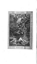 Σελίδα 340