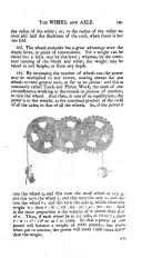 Σελίδα 181