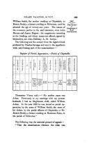 Σελίδα 589