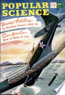 Απρ. 1942