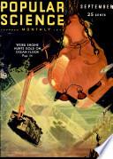 Σεπτ. 1931