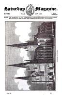 Σελίδα 9