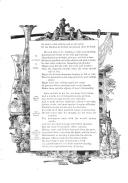 Σελίδα 727